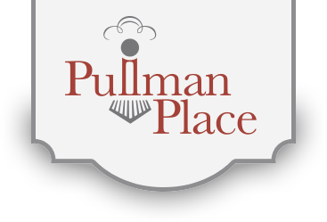 Pullman Place Cooperative Living Community